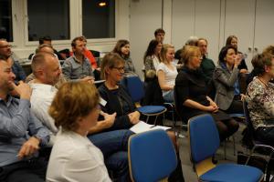 rhetorikclub-winterthur (1)