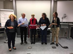 rhetorikclub-winterthur (4)